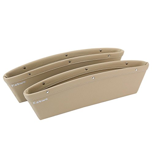 kobwa-6025779524643-car-seat-side-catcher-tray-gap-filler-stop-drop-between-car-seat-and-console-poc