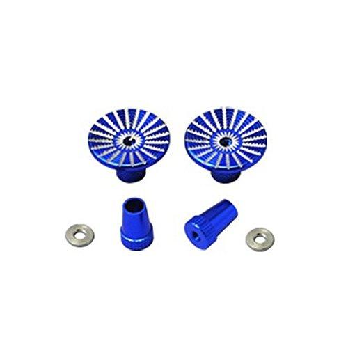 bluelover-transmetteur-parapluie-metal-rocker-pour-futaba-walkera-wfly-flysky-jr-bleu