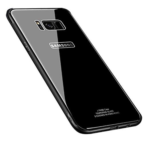 Blossom01 Custodia Samsung...