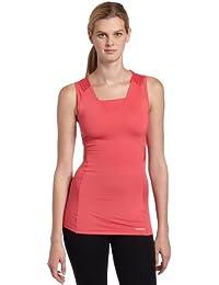 Reebok Easytone Sleeveless Running Jogging T-Shirt