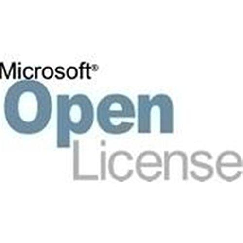 microsoft-outlook-lic-sa-pack-olp-c-level-license-software-assurance-1-license-en-software-lizenzen-