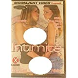 Intimità - Intimacy - Viv Thomas