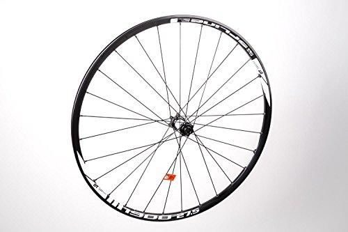 Fahrrad Laufrad 27,5