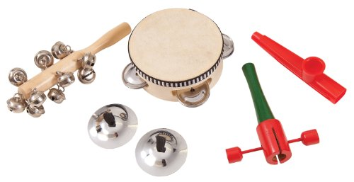 performance-percussion-jingle-and-wood-music-box