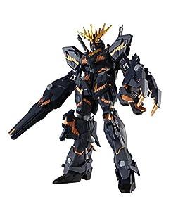 """Tamashii Nations Rx-0 Unicorn Gundam Unit 02 Banshee """"Mobile Suit Gundam UC"""""""