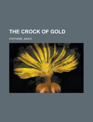 the-crock-of-gold