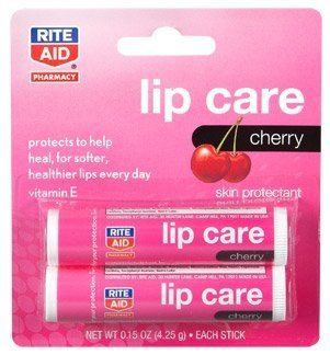 rite-aid-lip-balm-cherry-by-rite-aid-corporation