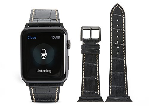 chimaera-geniune-calf-leather-replacement-for-apple-watch-strap-iwatch-sport-edition-42mm-series-1-s
