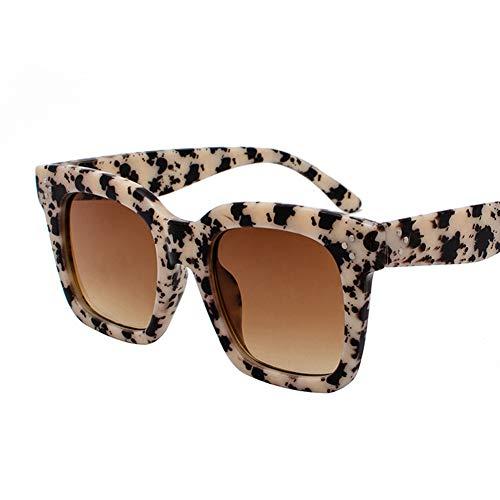 Mode Sportbrillen Sonnenbrillen Unisex Sunglasses unzerbrechlichem Metall Rahmen Ultra Leicht 100% UV400 Schutz Outdoor Sport Eyewear,E