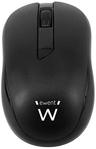 Ewent EW3223