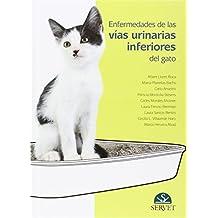 Enfermedades De Las Vías Urinarias Inferiores Del Gato