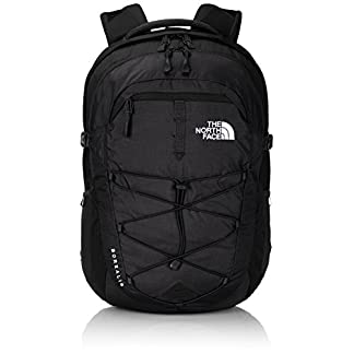 The North Face Borealis, Mochila