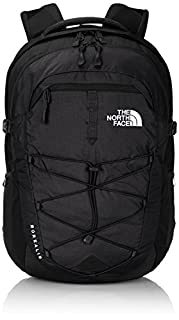The North Face Borealis Mochila, Negro, 50 x 34.5 x 22 cm, 28 Liter (B00OS2NUT4) | Amazon Products