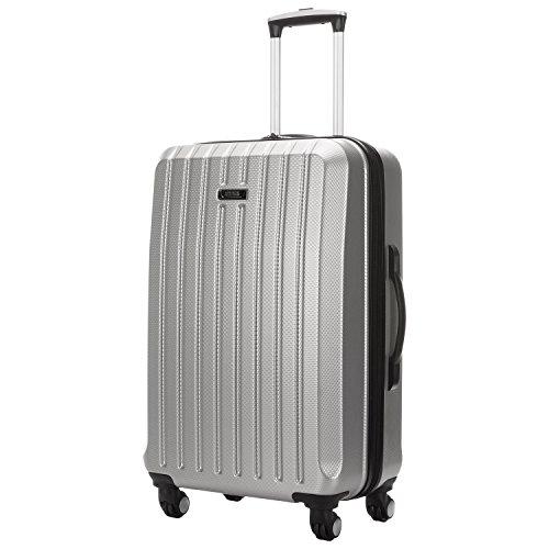 kenneth-cole-reaction-maleta-plateado-claro-plateado-5710038ls
