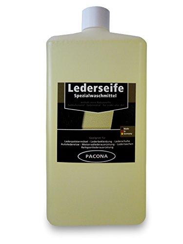pelle-pacona-sapone-per-pelle-liscia-pelle-camoscio-pelle-nabuk-1000-ml-lederwasch-medio-in-pelle-sh