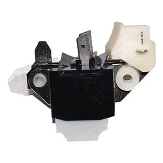 Ashika 77-05-500 Alternator Regulator