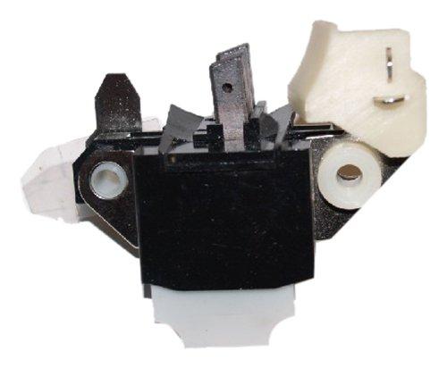 Ashika 77-05-500 Generatorregler