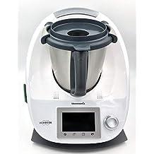 Suchergebnis auf Amazon.de für: thermomix tm5 küchenmaschine neu