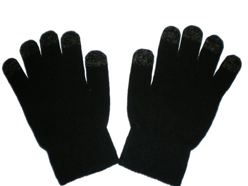 iggi-unisex-smartphone-iphone-touch-screen-winter-gloves-black