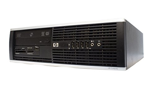 newly-refurbished-hp-8000-desktop-pentium-dual-core-300ghz-4gb-memory-320gb-hard-drive-microsoft-win