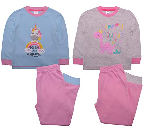 FCO Girls' Clothing - Best Reviews Tips