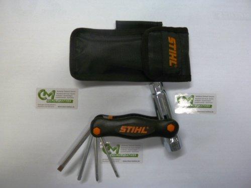 stihl-multifunktionswerkzeug-19-13