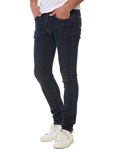 Levis Jeans Men 519 EXTREME SKINNY 24875-0002 Ceasar