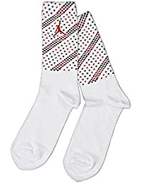 7af41a69f7085 Amazon.it  Jordan - Calze e calzini   Uomo  Abbigliamento