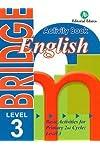 https://libros.plus/ep-3-bridge-english-wb/