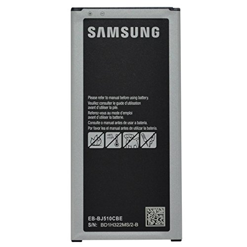 Original Samsung Akku EB-bj510cbe kompatibel zu Samsung Galaxy J5 2016 (J510) (3100mAh)