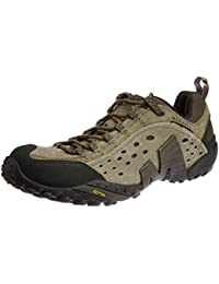 Merrell INTERCEPT, Men's Hiking Shoes