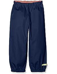 loud + proud Outdoorhose, Pantaloni Bambino