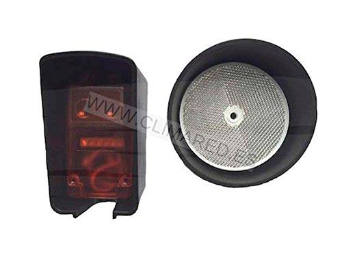 Fotocelula-de-espejo-polarizada-de-seguridad-multitension-para-puertas-de-garaje-automaticas-parkings-o-aplicaciones-industriales