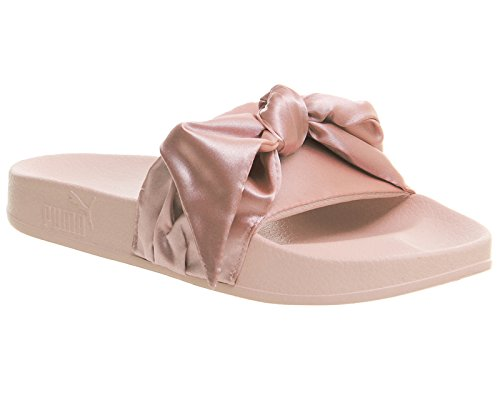 puma-sandale-bow-slide-wns-365774-03-rose-couleur-rose-taille-38