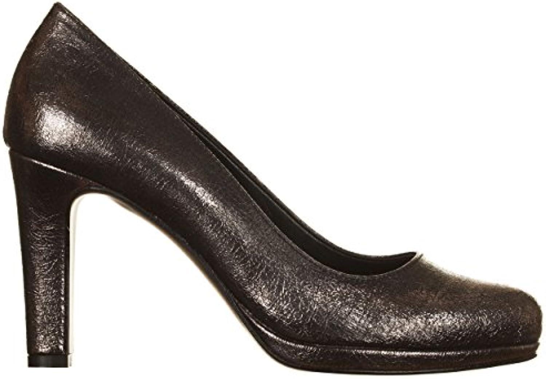 tribunal des femmes femmes femmes vialechaussures  chaussures argent argent 35 ue b076c22v7v parent 21ca23