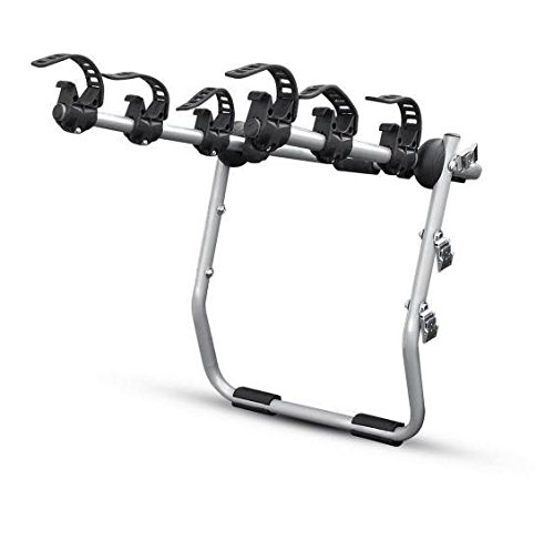venezia-2-bike-bicycle-rear-mounted-carrier-car-rack-for-ford-escape-2013-2017