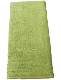 WeWo fashion Saunatuch 1er VE 9516ST
