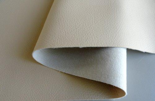 FINTA PELLE PVC di Vitello OTTICA Pelle