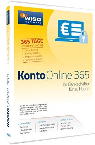 Finanzsoftware Bestseller