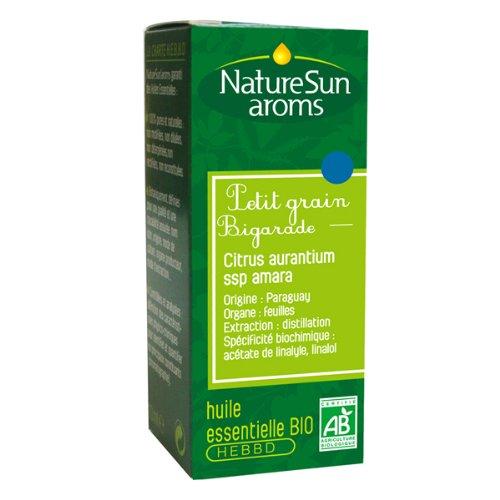 nature-sun-aroms-bitter-orange-natural-essential-oil-10-ml-by-naturesun-aroms