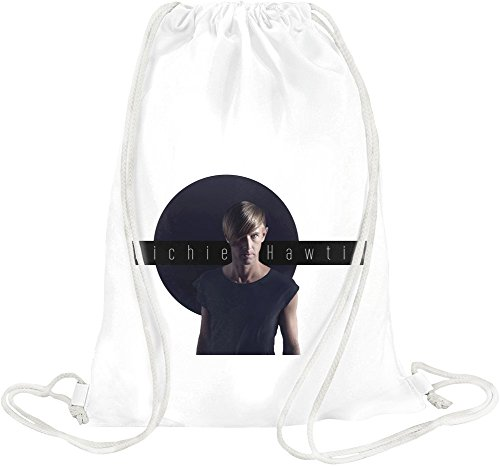 richie-hawtin-enter-portrait-drawstring-bag