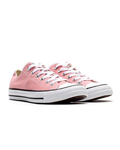 Converse Sneakers Chuck Taylor All Star C151180, Scarpe da Ginnastica Basse Unisex – Adulto sconosciuto