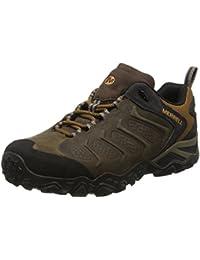 Merrell Chameleon Shift Zapatillas de Trekking y Senderismo, para Hombre