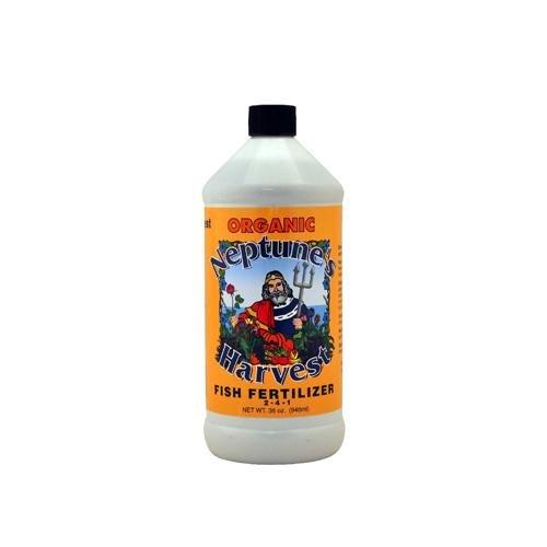 neptunes-harvest-fish-fertilzer-orange-label-36-oz