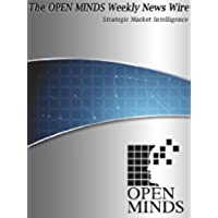 Online Care Reduces Per Episode Treatment Costs By 43% (OPEN MINDS Weekly News Wire Book 2013) (English Edition)