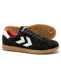 Hummel–Zapatillas de balonmano para Indoor GK