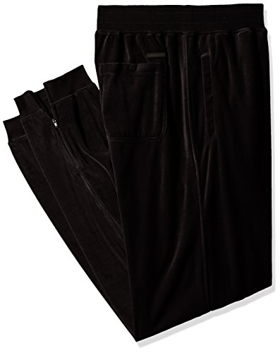 sean-john-mens-big-and-tall-velour-track-pant-pm-black-4xlt