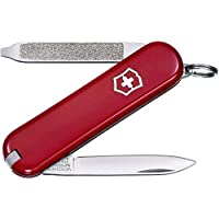 Victorinox Army Knife Escort