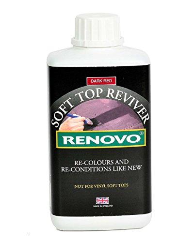 Soft-Top-Reviverdark-red-500-ml
