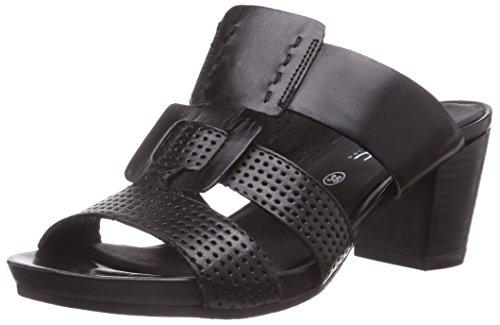 Marc Shoes 1.443.04-21/100-joana, Chaussures de Claquettes Femme